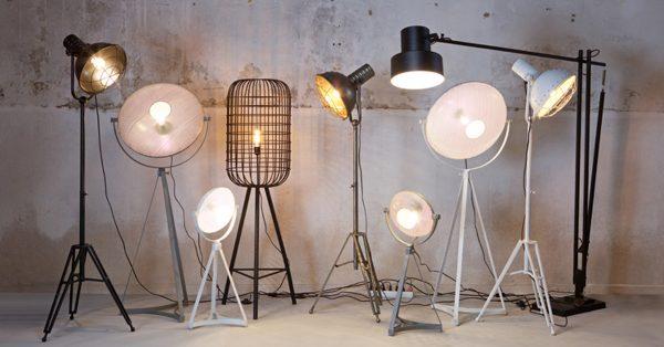 fb-bepurehome-vloerlampen